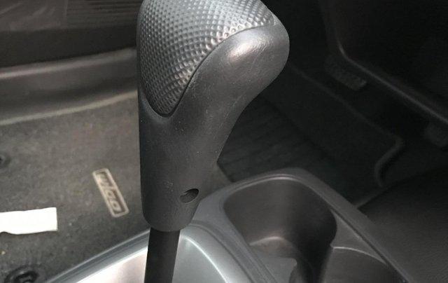 Bán Toyota Wigo 1.2G AT sx năm 20198