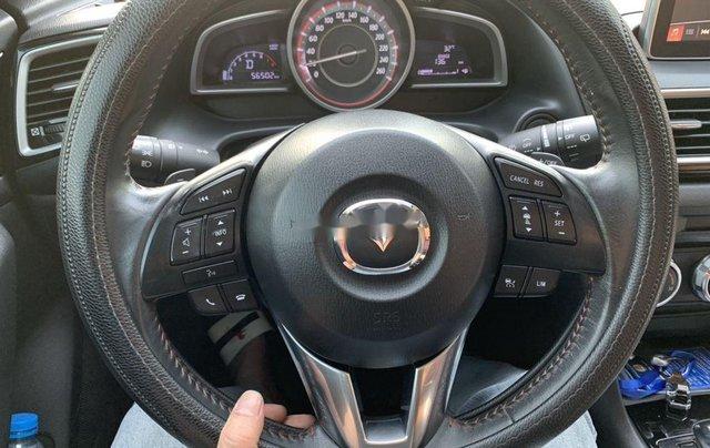 Cần bán lại xe Mazda 3 đời 20151