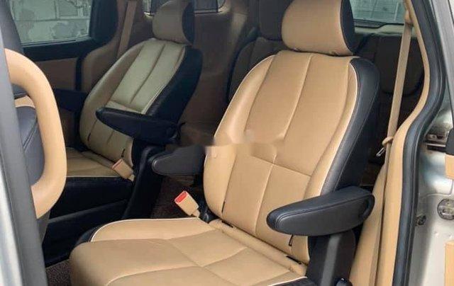 Xe Kia Sedona năm sản xuất 2015, xe nhập còn mới, 700 triệu2