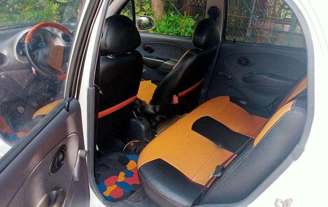 Bán ô tô Daewoo Matiz năm 2004 còn mới, giá 58tr6