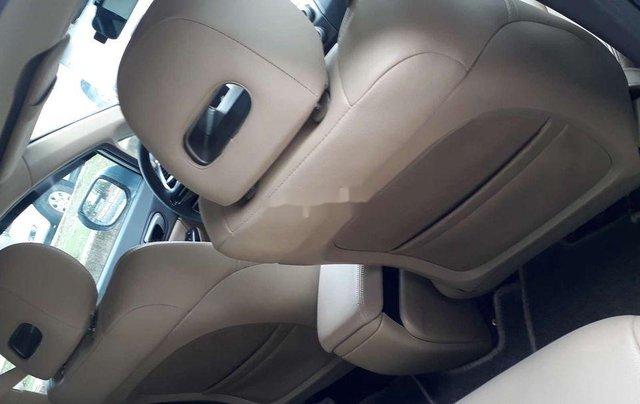 Bán Honda Civic năm sản xuất 2007 còn mới giá cạnh tranh11