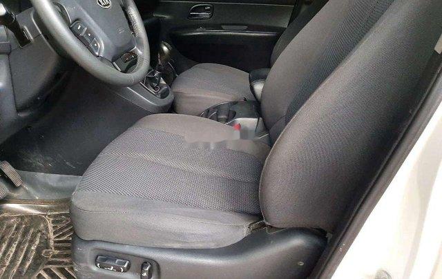 Bán xe Kia Carens sản xuất 2012, giá thấp, chính chủ sử dụng còn mới7