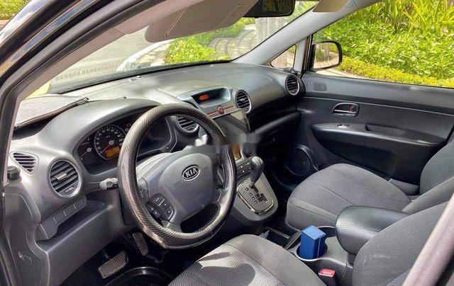 Bán Kia Carens năm sản xuất 2011 còn mới, giá 320tr3