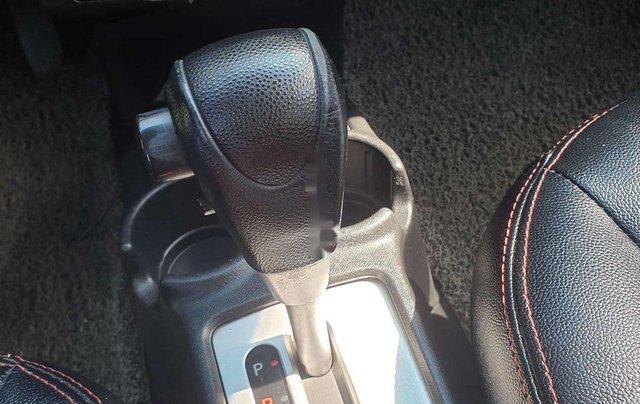 Bán ô tô Kia Picanto sản xuất 2007, nhập khẩu còn mới, giá tốt10