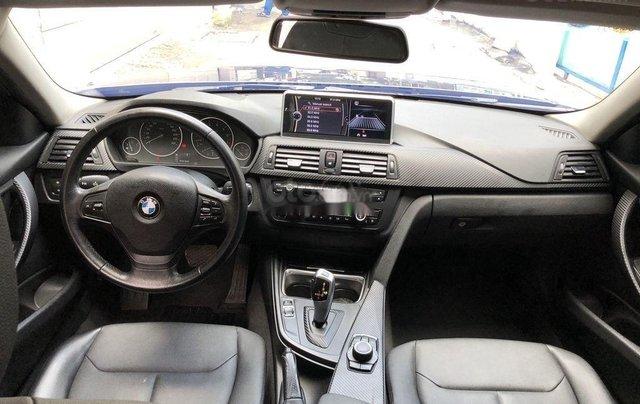 Bán BMW 320i sản xuất 20122