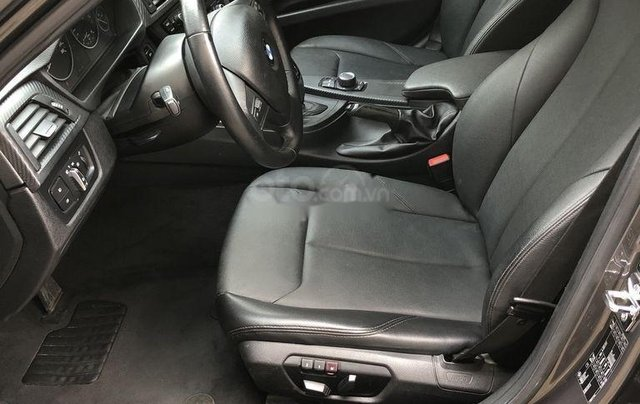 Bán BMW 320i sản xuất 20126