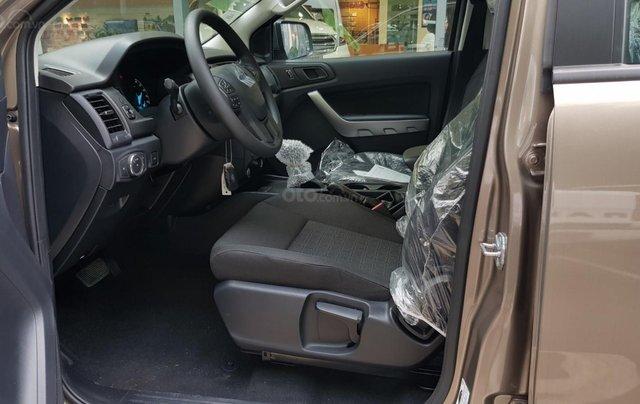 Ford Ranger XL, XLS, XLT, Wildtrak 2020 trả trước 160 triệu lấy xe ngay, giảm đến 70 triệu kèm nhiều phụ kiện hấp dẫn2