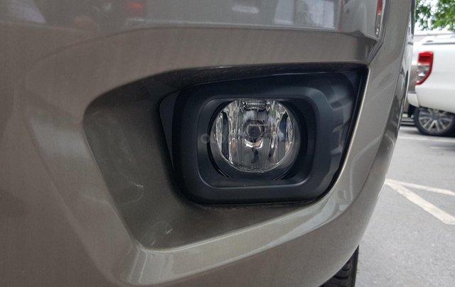 Ford Ranger XL, XLS, XLT, Wildtrak 2020 trả trước 160 triệu lấy xe ngay, giảm đến 70 triệu kèm nhiều phụ kiện hấp dẫn7