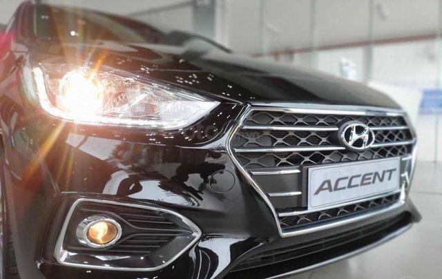 Bán Accent có xe giao ngay - giảm giá sập sàn tháng ngâu1