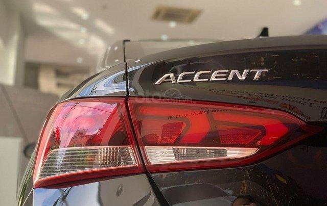 Bán Accent có xe giao ngay - giảm giá sập sàn tháng ngâu2