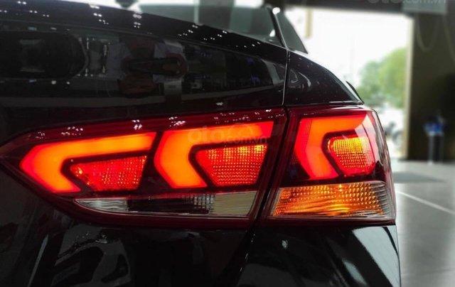 Bán Accent có xe giao ngay - giảm giá sập sàn tháng ngâu6