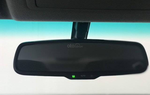 New Fortuner 2021 - Nhiều trang bị, giảm 50% trước bạ, ưu đãi đặc biệt tháng 9-10/2020 [Toyota An Sương]13