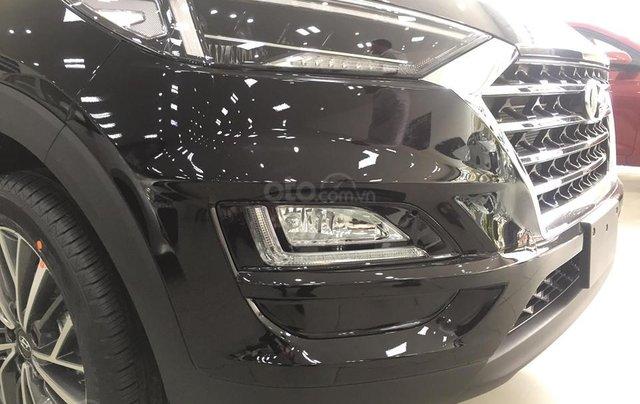 Hyundai Tucson 2020 giảm giá 50tr khuyến mại9