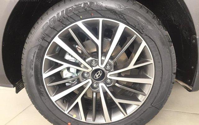 Hyundai Tucson 2020 giảm giá 50tr khuyến mại2