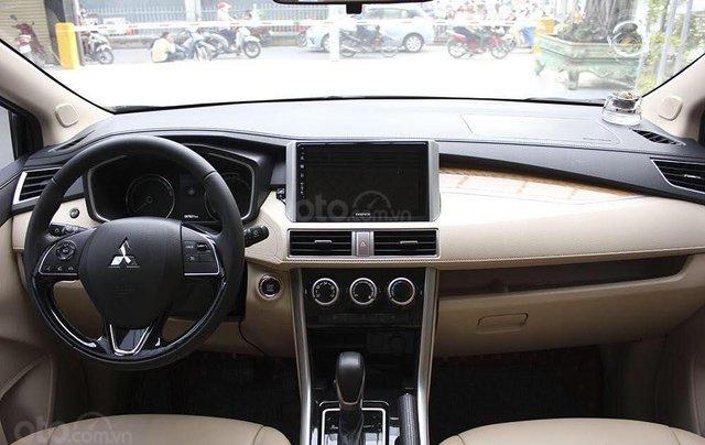 Mitsubishi Xpander năm sản xuất 2019, lên ngập đồ chơi9
