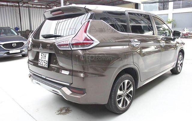 Mitsubishi Xpander năm sản xuất 2019, lên ngập đồ chơi3