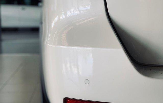 Fortuner 2021 máy dầu, số tự động, xe đủ màu giao ngay, có hỗ trợ trả góp, chuẩn bị 290tr xong hết giấy tờ6
