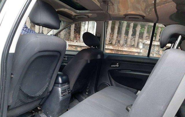 Bán xe Kia Carens sản xuất 2012, giá thấp, chính chủ sử dụng còn mới6