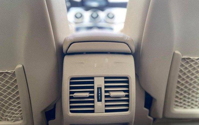 Bán ô tô Mercedes GLA200 sản xuất 2017, nhập khẩu nguyên chiếc10