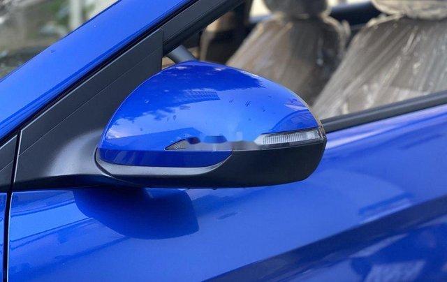 Bán Hyundai Elantra 2020, xe mới, nhận ngay xe chỉ từ 160tr năm 20205