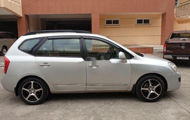 Bán ô tô Kia Carens sản xuất năm 2010 còn mới3