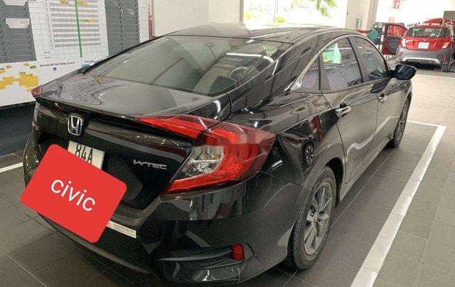 Cần bán Honda Civic năm 2020, nhập khẩu nguyên chiếc, giá ưu đãi1