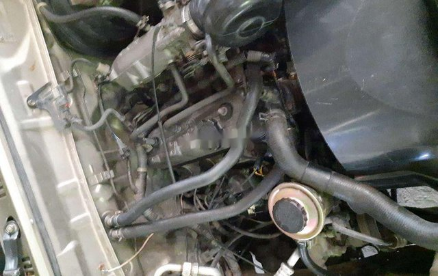 Cần bán Toyota Zace năm 2005, giá chỉ 192 triệu2