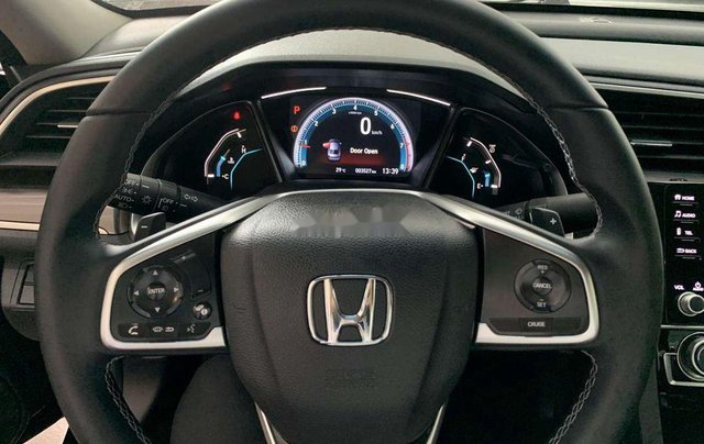 Cần bán Honda Civic năm 2020, nhập khẩu nguyên chiếc, giá ưu đãi5