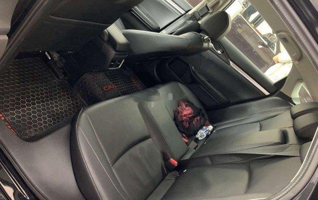 Cần bán Honda Civic năm 2020, nhập khẩu nguyên chiếc, giá ưu đãi7