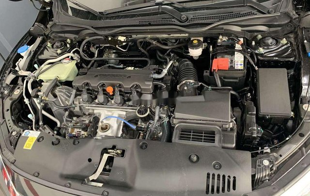 Cần bán Honda Civic năm 2020, nhập khẩu nguyên chiếc, giá ưu đãi3