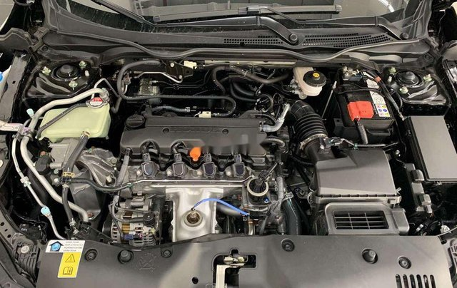 Cần bán Honda Civic năm 2020, nhập khẩu nguyên chiếc, giá ưu đãi6