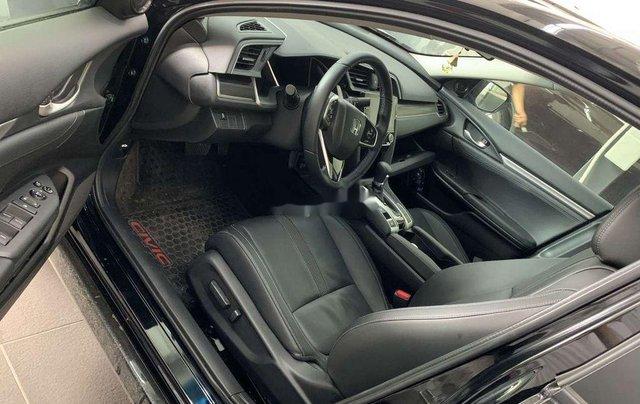 Cần bán Honda Civic năm 2020, nhập khẩu nguyên chiếc, giá ưu đãi4