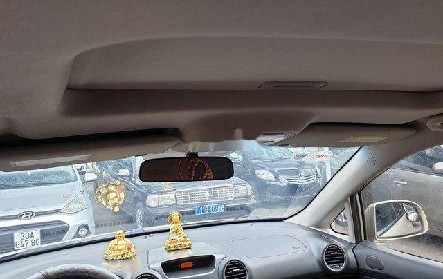 Bán Kia Carens sản xuất năm 2011 còn mới, 305 triệu7