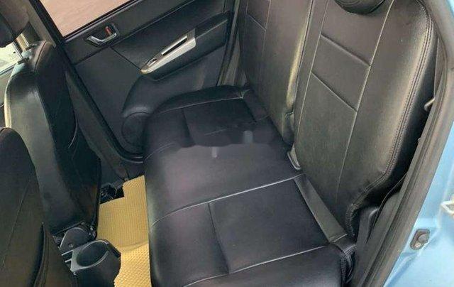 Bán Hyundai Getz năm sản xuất 2010, nhập khẩu chính chủ, 165tr3
