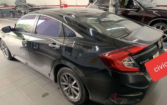 Cần bán Honda Civic năm 2020, nhập khẩu nguyên chiếc, giá ưu đãi2