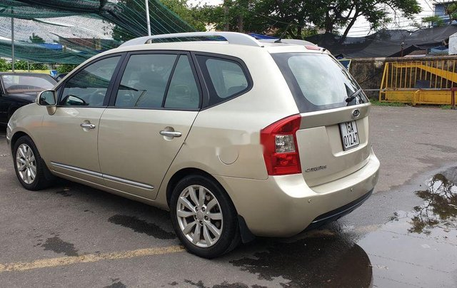 Bán Kia Carens sản xuất năm 2011 còn mới, 305 triệu9