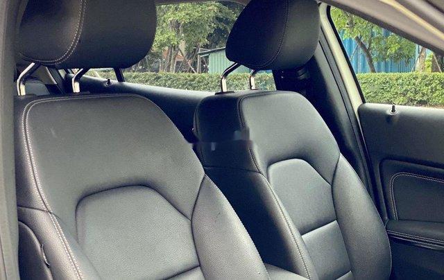 Cần bán gấp Mercedes A200 năm sản xuất 2015, màu trắng, xe nhập chính chủ giá cạnh tranh6