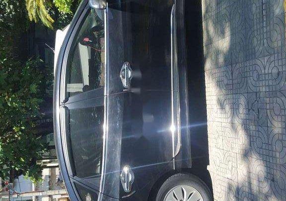 Cần bán lại xe Hyundai Avante sản xuất năm 2013, nhập khẩu còn mới, 300 triệu1
