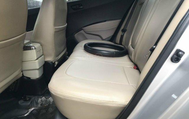Bán ô tô Hyundai Grand i10 sản xuất 20179