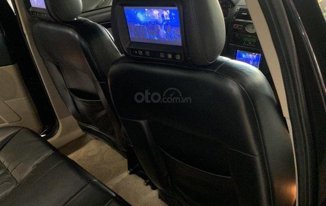 Cần bán Ford Mondeo sản xuất năm 2005, 158tr5