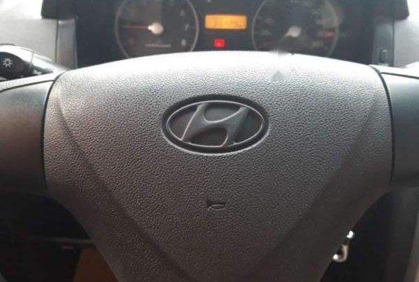 Bán ô tô Hyundai Getz năm 2010, nhập khẩu, giá chỉ 230 triệu2