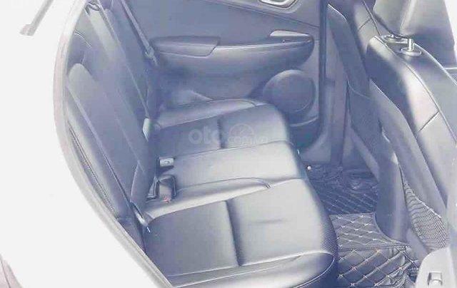 Cần bán lại xe Lexus LS sản xuất 2016, màu đen, nhập khẩu  3