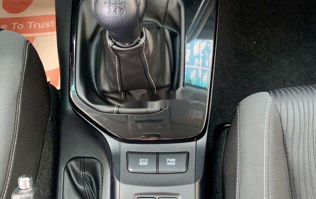 Bán Toyota Fortuner 2021 chỉ cần 275 triệu nhân xe sản xuất 20206
