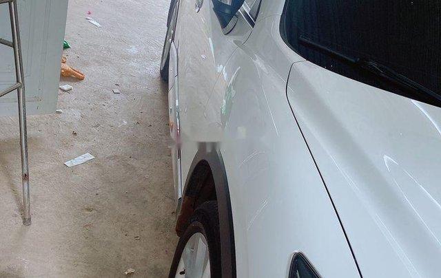 Bán xe Mazda CX 5 năm sản xuất 2015, màu trắng xe gia đình giá cạnh tranh1