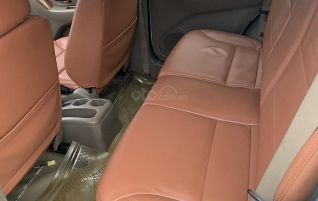 Cần bán xe Ford Escape sản xuất năm 20035