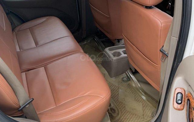 Cần bán xe Ford Escape sản xuất năm 20037