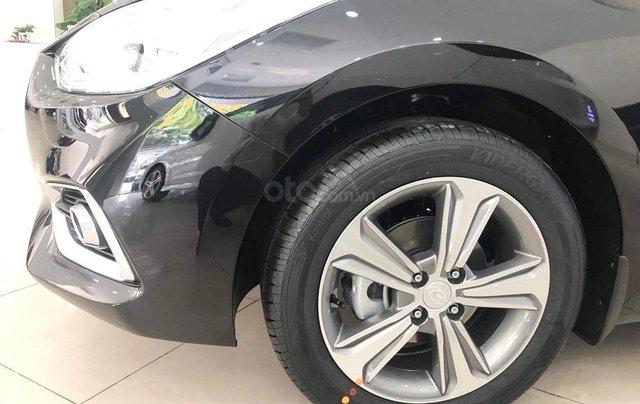 Hyundai Phạm Hùng bán Hyundai Accent đặc biệt đủ các màu, tặng 10-15 triệu - nhiều ưu đãi1
