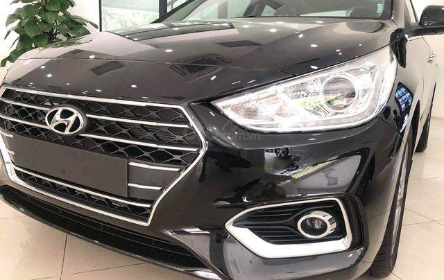 Hyundai Phạm Hùng bán Hyundai Accent đặc biệt đủ các màu, tặng 10-15 triệu - nhiều ưu đãi2