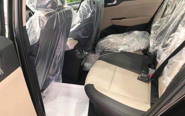 Hyundai Phạm Hùng bán Hyundai Accent đặc biệt đủ các màu, tặng 10-15 triệu - nhiều ưu đãi6