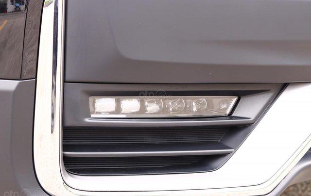 Honda CR-V Sensing 2020. Hỗ trợ 100% lệ phí trước bạ khi mua xe và nhận xe trước ngày 31/12/20204